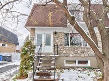 Maison à vendre à Le Vieux-Longueuil (Longueuil), Montérégie, 2342, Rue  Vimont, 21409199 - Centris