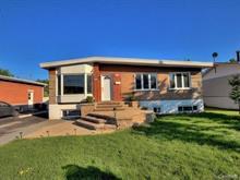 House for sale in Auteuil (Laval), Laval, 160, Rue  Péguy, 13782454 - Centris