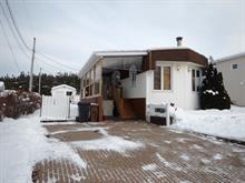 Maison mobile à vendre à Notre-Dame-des-Neiges, Bas-Saint-Laurent, 3, Rue des Falaises, 22936996 - Centris