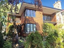 Condo / Apartment for rent in Rosemont/La Petite-Patrie (Montréal), Montréal (Island), 6405, boulevard  Pie-IX, 28466374 - Centris