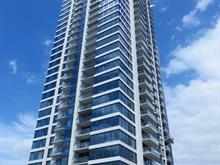 Condo / Apartment for rent in Verdun/Île-des-Soeurs (Montréal), Montréal (Island), 299, Rue de la Rotonde, apt. 1901, 12632517 - Centris
