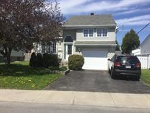 Maison à vendre à Vimont (Laval), Laval, 43, boulevard  Bellerose Ouest, 9098001 - Centris