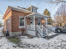 Maison à vendre à Warwick, Centre-du-Québec, 302, Rue  Saint-Louis, 13981314 - Centris