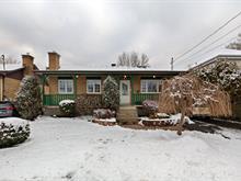 Maison à vendre à Saint-Hubert (Longueuil), Montérégie, 5020, Rue  Quevillon, 10806891 - Centris