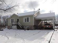 Maison à vendre à Grenville-sur-la-Rouge, Laurentides, 551, Rue  Principale, 17601133 - Centris