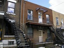 Duplex à vendre à Rosemont/La Petite-Patrie (Montréal), Montréal (Île), 5531 - 5533, 2e Avenue, 11412284 - Centris