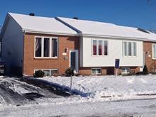 House for sale in L'Île-Bizard/Sainte-Geneviève (Montréal), Montréal (Island), 206, Rue  Lavigne (L'Île-Bizard), 20509558 - Centris