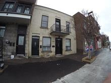 Duplex à vendre à Mercier/Hochelaga-Maisonneuve (Montréal), Montréal (Île), 5981 - 5983, Rue  Notre-Dame Est, 17509034 - Centris