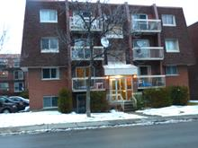 Immeuble à revenus à vendre à Laval-des-Rapides (Laval), Laval, 435, Avenue  Ampère, 13074122 - Centris