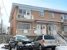 Duplex for sale in Greenfield Park (Longueuil), Montérégie, 623 - 625, Rue  Eva, 18697885 - Centris