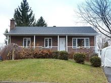 House for sale in Saint-Basile-le-Grand, Montérégie, 2, Rue des Grives, 11135058 - Centris