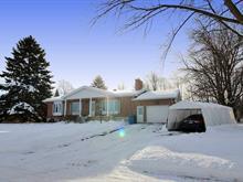 Maison à vendre à Granby, Montérégie, 826, Rue  Marcil, 9688147 - Centris