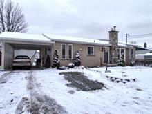 House for sale in Rock Forest/Saint-Élie/Deauville (Sherbrooke), Estrie, 674, Rue  Coombs, 19684059 - Centris