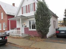 House for sale in Sorel-Tracy, Montérégie, 188, Rue  George, 14690106 - Centris
