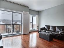 Condo à vendre à Lachine (Montréal), Montréal (Île), 435, 21e Avenue, app. 7, 28220779 - Centris