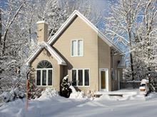 Maison à vendre à Sutton, Montérégie, 117, Chemin  Thibault, 12007460 - Centris