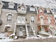 Triplex à vendre à Ville-Marie (Montréal), Montréal (Île), 2088 - 2090A, Rue  Saint-André, 27086066 - Centris