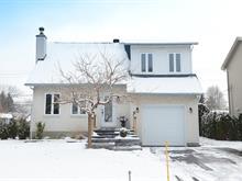 Maison à vendre à Boucherville, Montérégie, 198, Rue  Marguerite-Bertaud, 12722254 - Centris
