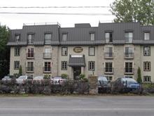 Condo for sale in Contrecoeur, Montérégie, 8356, Route  Marie-Victorin, apt. 210, 28699210 - Centris