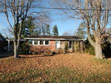 House for sale in Pincourt, Montérégie, 70, Avenue  Monseigneur-Langlois, 21870785 - Centris