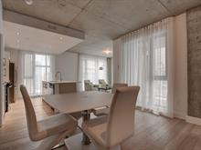 Condo / Apartment for rent in Ville-Marie (Montréal), Montréal (Island), 1205, Rue  Saint-Dominique, apt. 601, 27740638 - Centris