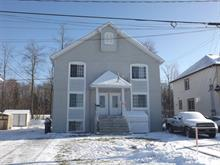 Triplex for sale in Mirabel, Laurentides, 10040 - 10050, Rue  Albert-Gingras, 28629499 - Centris