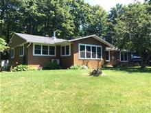 Maison à vendre à Hemmingford - Canton, Montérégie, 695, Route  202 Est, 9543663 - Centris