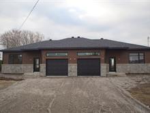 Maison à vendre à Saint-Patrice-de-Sherrington, Montérégie, 12, Rue  Prévost, app. B, 22254597 - Centris