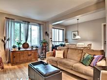Condo for sale in LaSalle (Montréal), Montréal (Island), 9259, boulevard  LaSalle, apt. 6, 22622165 - Centris