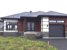 Maison à vendre à Saint-Apollinaire, Chaudière-Appalaches, 90, Rue  Terry-Fox, 20938704 - Centris