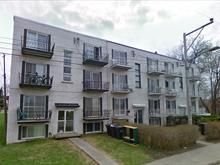 Income properties for sale in Rivière-des-Prairies/Pointe-aux-Trembles (Montréal), Montréal (Island), 2010, 50e Avenue (P.-a.-T.), 16546271 - Centris