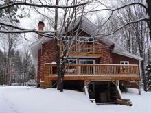 House for sale in Stoke, Estrie, 98, Chemin  Desjardins, 26762086 - Centris