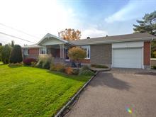 House for sale in Chicoutimi (Saguenay), Saguenay/Lac-Saint-Jean, 284, Rue de Longchamp, 11878063 - Centris