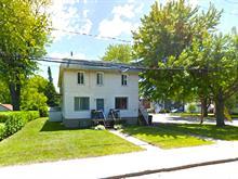 Immeuble à revenus à vendre à L'Assomption, Lanaudière, 96 - 100, boulevard de l'Ange-Gardien, 21333923 - Centris