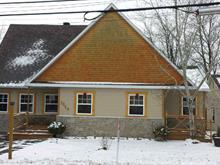 Maison à vendre à Saint-Jérôme, Laurentides, 1110, 24e Avenue, 28086041 - Centris