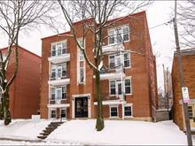 Condo à vendre à La Cité-Limoilou (Québec), Capitale-Nationale, 810, Avenue des Jésuites, app. 2, 12061835 - Centris