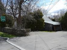 House for sale in Rosemère, Laurentides, 6, Chemin de la Grande-Côte, 27897671 - Centris