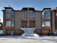 Condo / Apartment for rent in Verdun/Île-des-Soeurs (Montréal), Montréal (Island), 19, Rue  Gabrielle-Roy, 22842930 - Centris