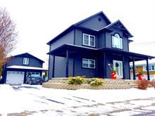 House for sale in Drummondville, Centre-du-Québec, 80, Rue  Saint-Denis, 28188444 - Centris