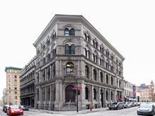 Local commercial à louer à Ville-Marie (Montréal), Montréal (Île), 204, Rue  Notre-Dame Ouest, local 150, 11191321 - Centris