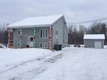 Maison à vendre à Rouyn-Noranda, Abitibi-Témiscamingue, 5962, Rang  Lavigne, 14882554 - Centris