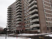 Condo / Appartement à louer à Côte-Saint-Luc, Montréal (Île), 6625, Chemin  Mackle, app. 105, 14636355 - Centris