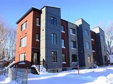 Condo for sale in Sainte-Foy/Sillery/Cap-Rouge (Québec), Capitale-Nationale, 1090, Avenue  Fournier, apt. A, 11641502 - Centris