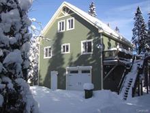 Maison à vendre à Val-des-Lacs, Laurentides, 18, Chemin  Corbeil, 26507495 - Centris