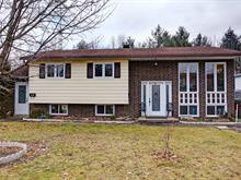 Maison à vendre à Blainville, Laurentides, 42 - 42A, 56e Avenue Ouest, 23936529 - Centris