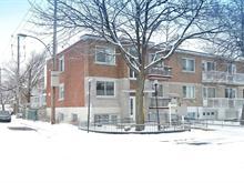 Triplex for sale in Mercier/Hochelaga-Maisonneuve (Montréal), Montréal (Island), 5955 - 5957, Rue  Ontario Est, 13806290 - Centris