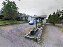 Bâtisse commerciale à vendre à Montebello, Outaouais, 263, Rue  Saint-Étienne, 19407287 - Centris