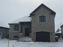 House for sale in Mercier, Montérégie, 13, Rue  McComber, 19218606 - Centris