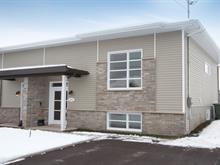 House for sale in Saint-Agapit, Chaudière-Appalaches, 1015, Avenue  Fréchette, 26802091 - Centris