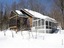 House for sale in Sainte-Brigitte-de-Laval, Capitale-Nationale, 49, Chemin  Fleming, 27861704 - Centris